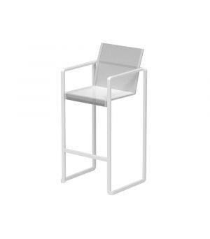 Barová stolička Alura