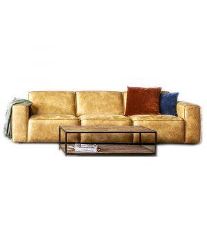 Amarillo modulárna sedačka