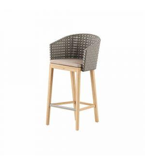 Barová stolička Calypso