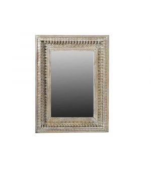 Zrkadlo Marocco