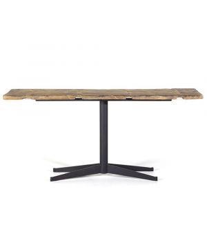 Konzolový stolík Indu 160x35cm