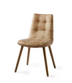Jídelní židle Duke, pellini-Camel NJC Pellini