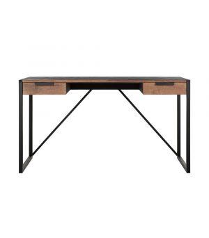 Písací stôl Cosmo 140x60cm