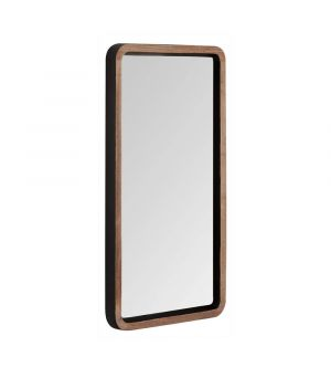 Zrkadlo Cosmo Small 70x35cm