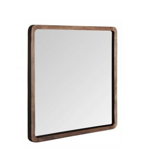 Zrkadlo Cosmo 80x80cm