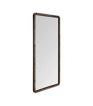 Zrkadlo Cosmo Large 180x80cm