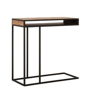 Príručný stolík Cosmo Laptop