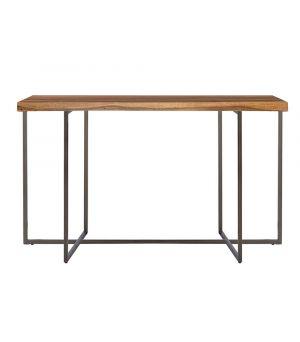 Konzolový stolík Flare No. 1