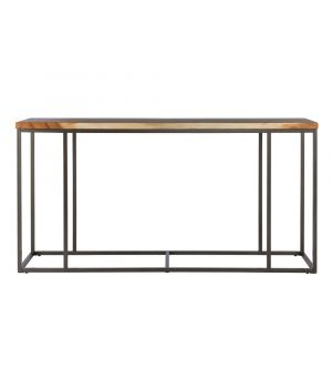 Konzolový stolík Flare No. 2 KD