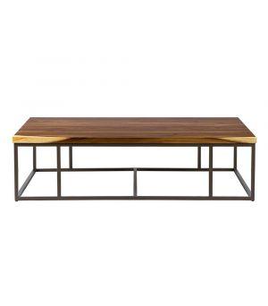 Konferenčný stolík Flare 130x80cm
