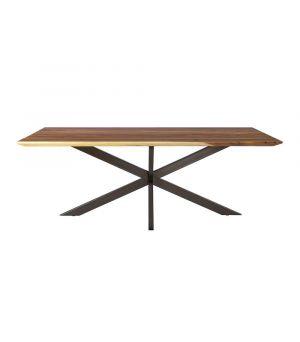 Jedálenský stôl Flare 210x100cm