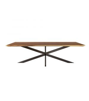 Jedálenský stôl Flare 250x100cm