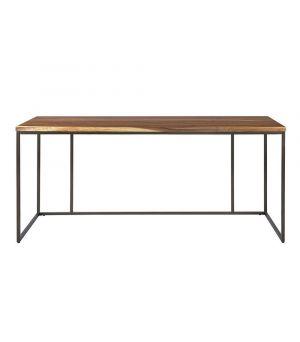 Písací stôl Flare 140x60cm