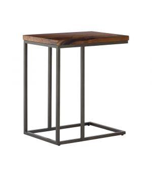 Postranný stolík Flare