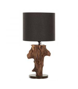 Stolová lampa Exotic
