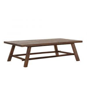 Konferenčný stolík Campo 120x70cm