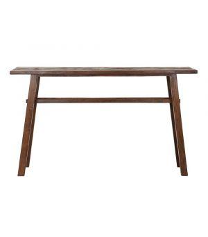 Konzolový stolík Campo 140cm