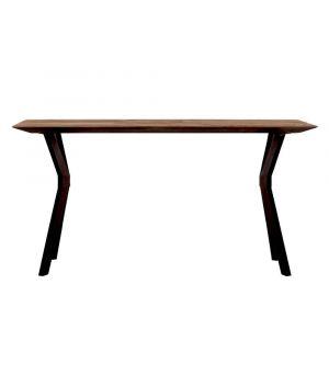 Písací stôl Metropole 150x60cm