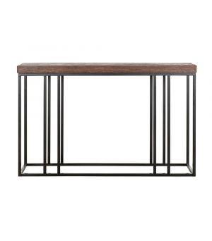 Konzolový stolík Timber Small