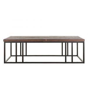 Konferenčný stolík Timber 120cm