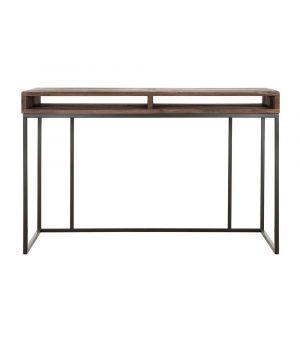 Písací stôl Timber No.1