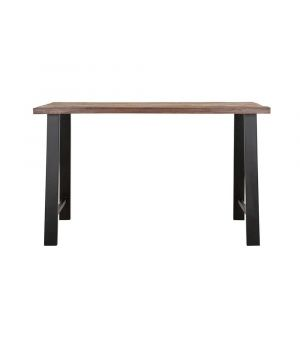 Barový stôl Timber Low