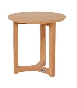 Stôl Manon, dia 45cm