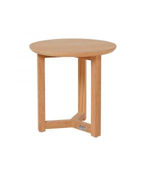Stôl Manon, dia 40cm
