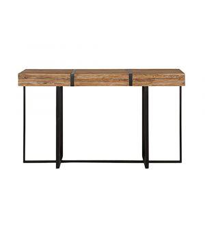 Konzolový stolík Bumper 140x40 cm