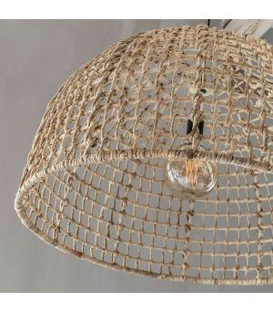 Stropná lampa La Savina