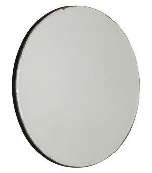 Zrcadlo Spectre small