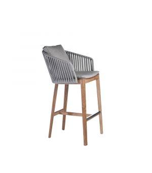 Barová stolička Mood