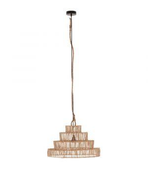 Závesná lampa Pendant lamp Cala Llonga