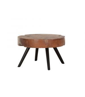 Konferenčný stolík Disk L, ∅60cm