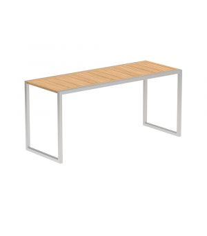 Barový stôl Ninix 240cm