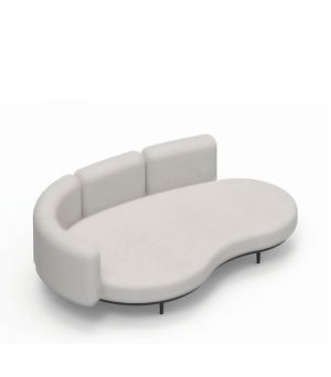 Organix sofa set 1