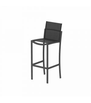 Barová stolička O-zon