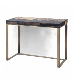 "Wall Table ""Manama"" 100 cm"