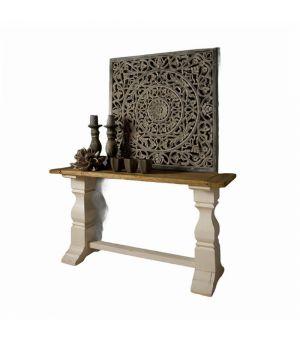 Konzolový stolík Aurelia, 150cm