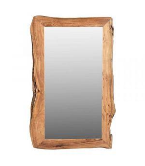 Zrkadlo Acacia 140cm