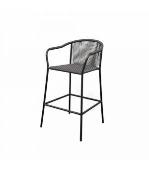 Barová stolička Samba