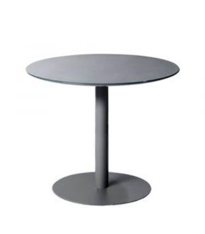 Stôl T Table Wengé