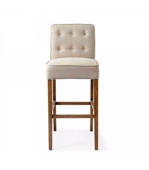 Barová stolička Cape Breton, Flax