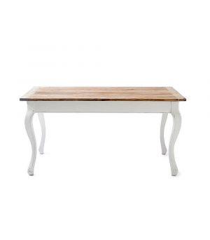 Jedálenský stôl Driftwood,160x90cm