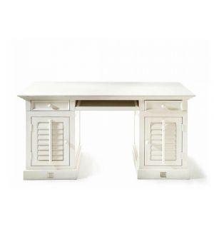 Písací stôl New Orleans Desk 150 cm