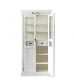 Kredenc Cape Cod Cabinet