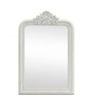 Zrkadlo Vernier Mirror 80x120cm
