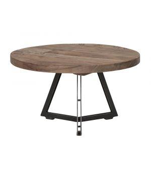Konferenční stolík Cabrini small ∅ 55 cm