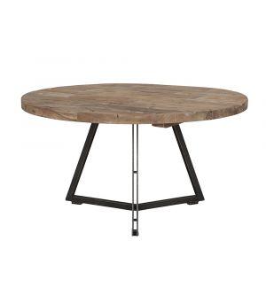 Konferenční stolík Cabrini large ∅ 75 cm