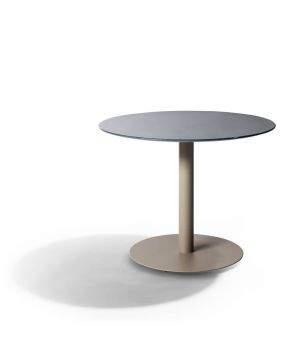 Stôl T Table Linen